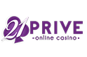 21Prive - NetEnt Casino for SA Players