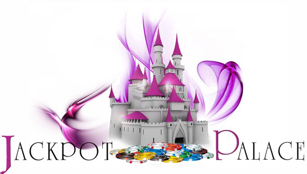 Jackpot Palace, listings of top online Rand Casinos all offering some exceptional welcome bonuses to all new sign up players