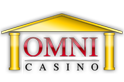 Omni Casino - Playtech Rand Casino