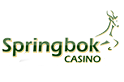 Springbok Casino is Our Top South African Casino